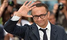 Звягинцев: «На «Оскар» поеду в смокинге, который ношу 7 лет»