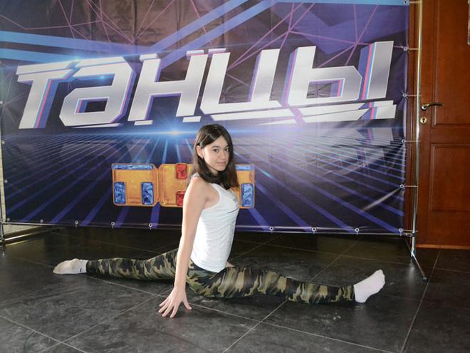 Кастинг шоу ТАНЦЫ третий сезон: фото волгоградцев
