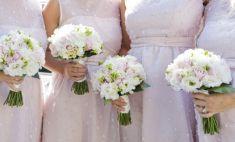 «Свадебный Оскар». В Магнитке выбирают профессионалов в сфере wedding-индустрии