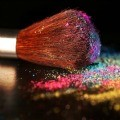 Тест: Определи свой цветотип