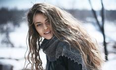 Из поколения в поколение: как создают оренбургские платки