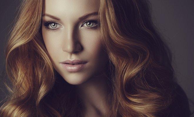 как вернуть жизнь ослабленным волосам