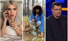 самые смешные видео российских комиков родные шпинаты уха