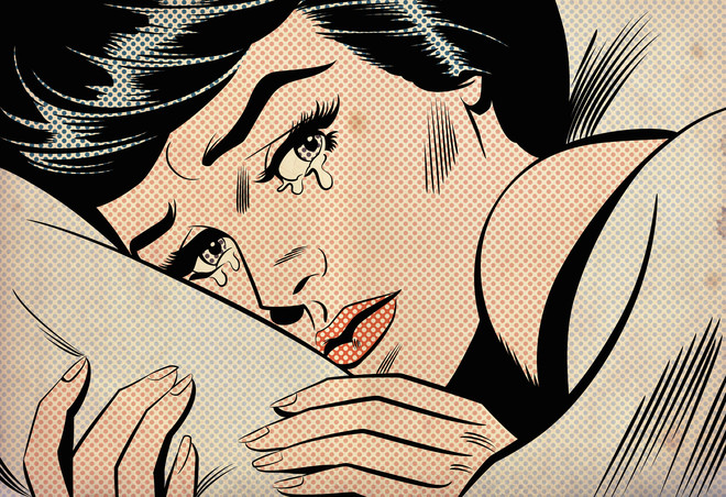 Как сберечь сердце в условиях стресса: 7 простых правил