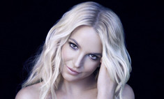 Бритни Спирс подтвердила факт измены своего бывшего