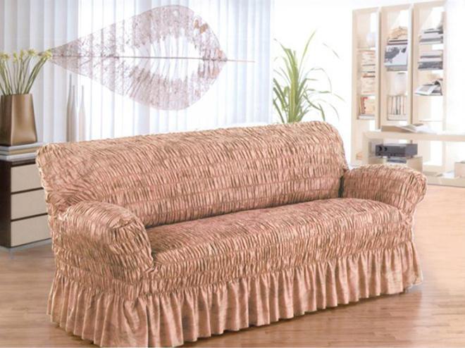 Чехлы для мебели в Ростове-на-Дону в Еврочехлы купить в Ростове