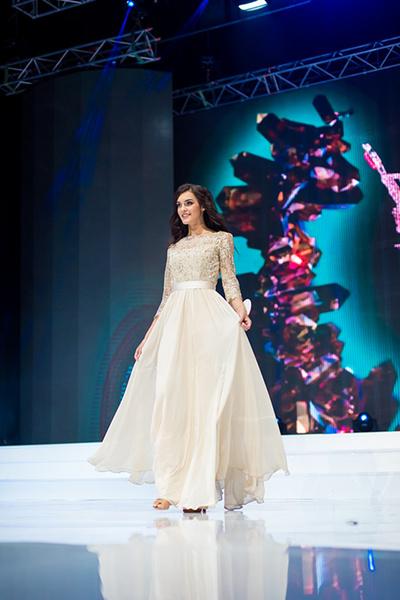 Мисс Волга 2016 Самара фото