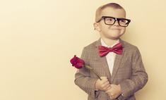 Мальчик созрел: как вырастить настоящего мужчину