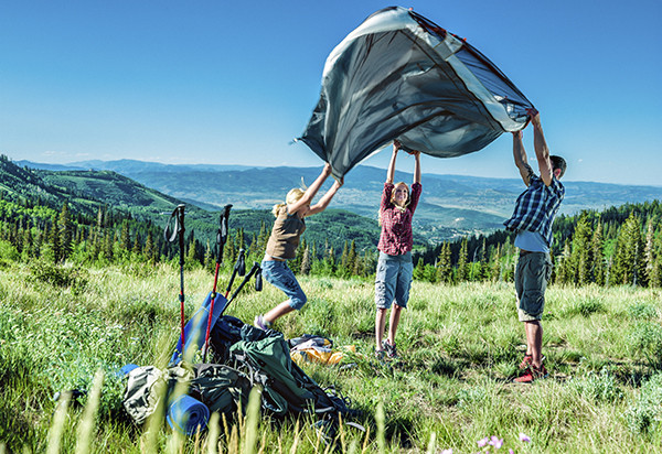 куда пойти с палаткой аренда палаток тюмень палатки напрокат прокат туристических палаток