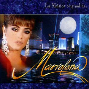 Лусия Мендес поселилась в сердцах зрителей на долгие годы