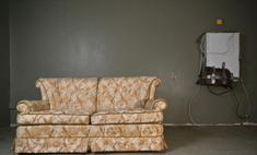 Пусть дом благоухает: как убрать неприятный запах с дивана
