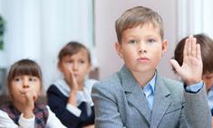 Детские пособия будут увеличены с нового года