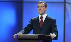 Дмитрий Медведев: пенсионный возраст в России повышаться не будет