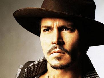 Джонни Депп (Johny Depp), возможно, приедет на московскую премьеру своего фильма