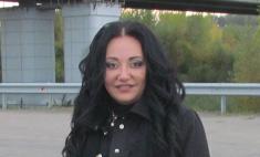 Экстрасенс Фатима Хадуева побывала в Барнауле на съемках нового проекта