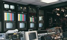 В Белоруссии прекращено вещание российских телеканалов