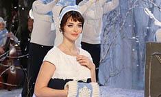 Топ-7 российских сериалов, которые нельзя пропустить