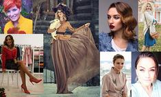 7 самых популярных бьюти-блогеров Екатеринбурга