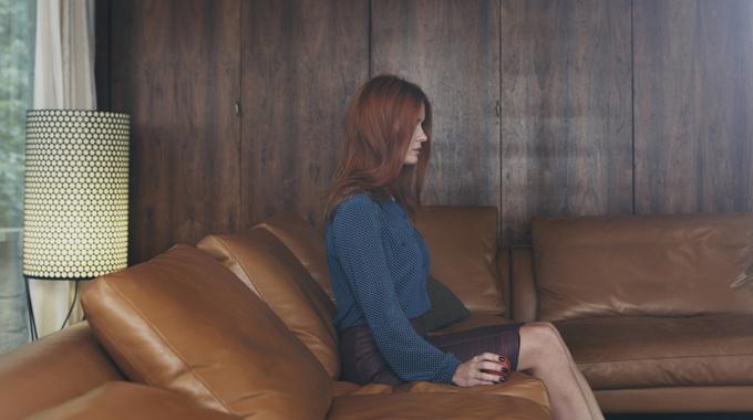 Как сломать сценарий отношений, который заставляет нас страдать?
