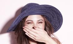 Пять гормонов счастья: как с ними жить и дружить
