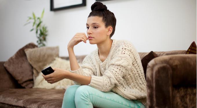 Почему мы цепляемся за вредные привычки и как это изменить