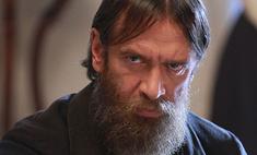 «Григорий Р.»: мистические случаи с Машковым
