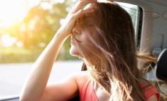 Избавиться от перхоти: 30 простых и эффективных способов