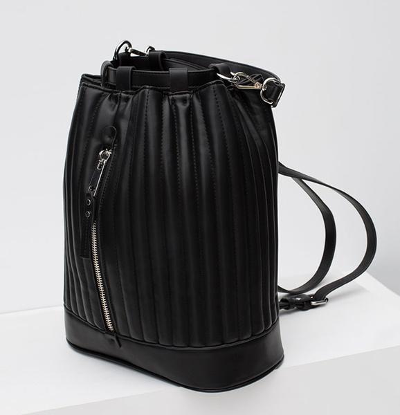 Рюкзак Zara, фото