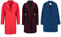 Тепло и стильно: 10 модных пальто на любой вкус и кошелек