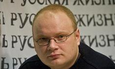 Дело о покушении на журналиста обсудит президиум Общественного совета