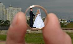 Лучшие свадебные ведущие Белгорода