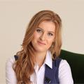 Анастасия Белан