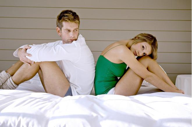 Секс для мужчины эгоиста