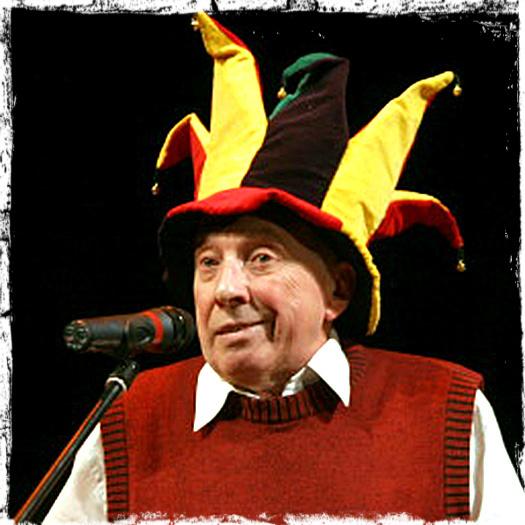 Сергей Юрский концертный зал у Финляндского 5 января 2016 купить билеты