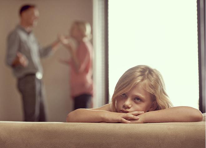 Психология отношений, фото