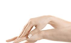Сезонный вопрос: как защитить кожу рук от пересыхания?