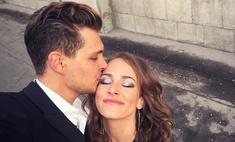 Звездные пары, которые потрясли соцсети новостью о разрыве