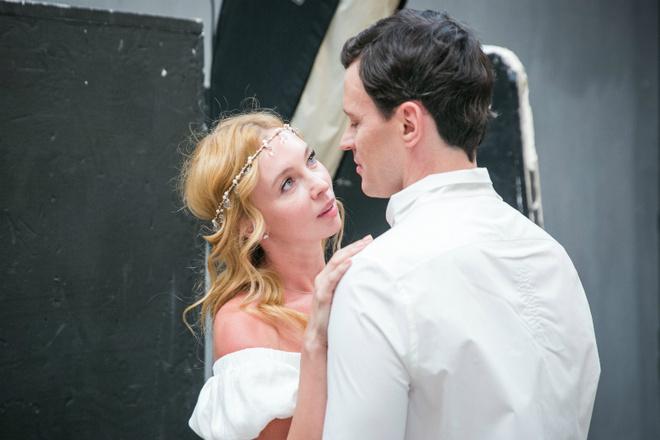 Ромео и джульетта занимались сексом фото 42-338