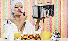 Как сделать утро добрым: 10 советов от Ники Притуповой