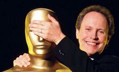 Ведущим церемонии «Оскар» станет Билли Кристал