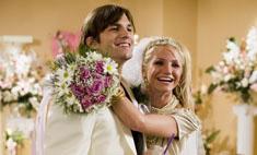 14 февраля в Москве можно будет пожениться за 5 минут