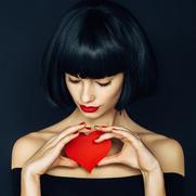 Что вам ближе – эмпатия или алекситимия?