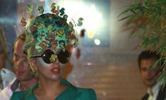Леди ГаГа едва не стала самой богатой женщиной шоу-бизнеса
