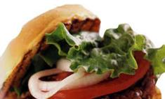 Рестораны Нью-Йорка обязали считать калории
