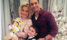 Юлия Костюшкина рассказала о проблемах в семье