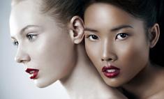 5 лайфхаков: как скрыть сухость кожи