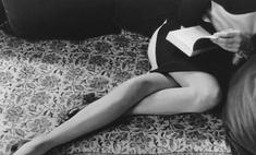 Выставка знаменитого фотографа Анри Картье-Брессона открылась в Вене