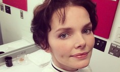 Лиза Боярская: актрисы не стригутся и не делают маникюр