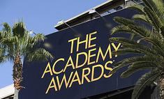 Последние приготовления к «Оскару»-2012 проходят в Лос-Анджелесе