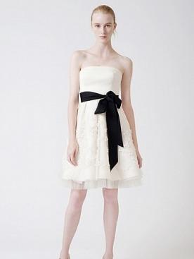Wedding Saloon :: Дешевые свадебные платья - Свадебные платья и